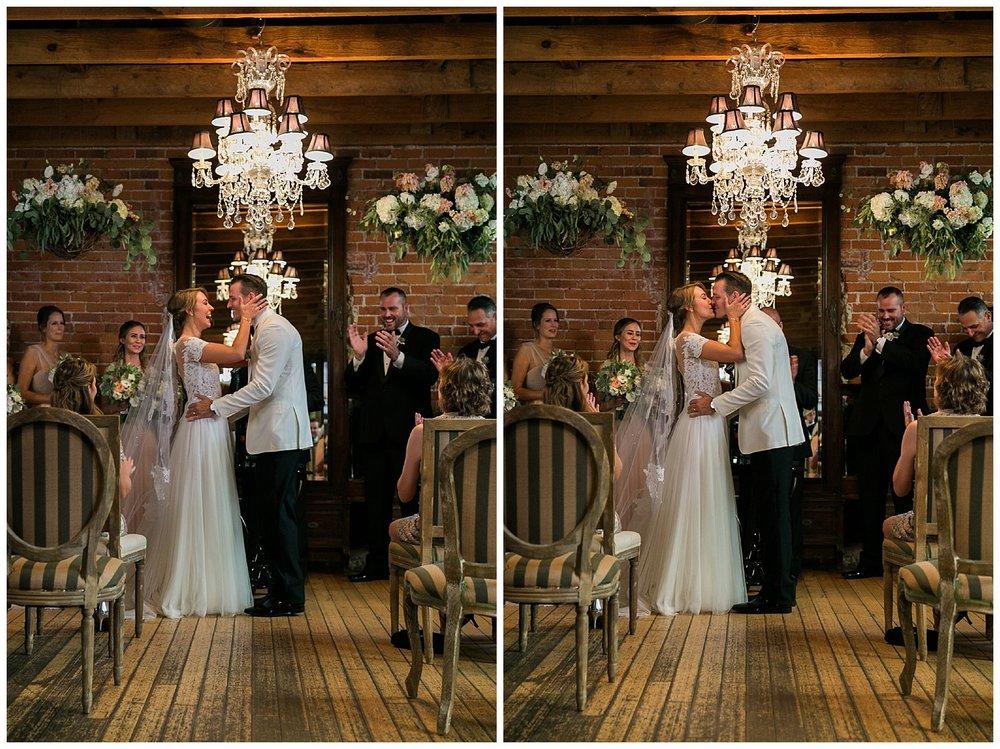 CARONDOLET+LOS+ANGELES+WEDDING+PHOTOGRAPHER-65.jpg