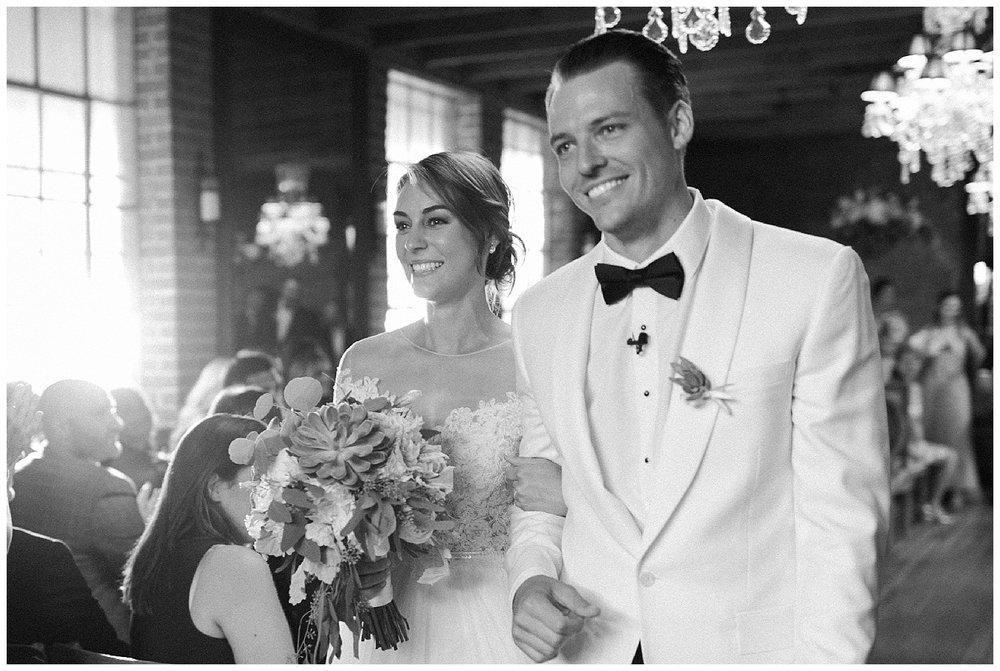 CARONDOLET+LOS+ANGELES+WEDDING+PHOTOGRAPHER-68.jpg