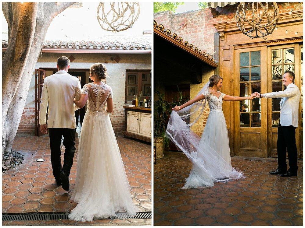CARONDOLET+LOS+ANGELES+WEDDING+PHOTOGRAPHER-69.jpg