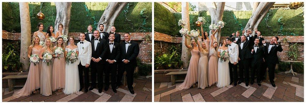 CARONDOLET+LOS+ANGELES+WEDDING+PHOTOGRAPHER-70.jpg