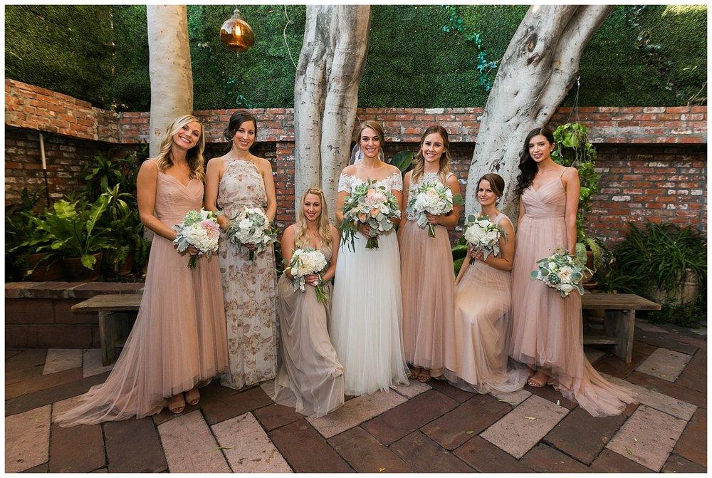 CARONDOLET+LOS+ANGELES+WEDDING+PHOTOGRAPHER-72.jpg