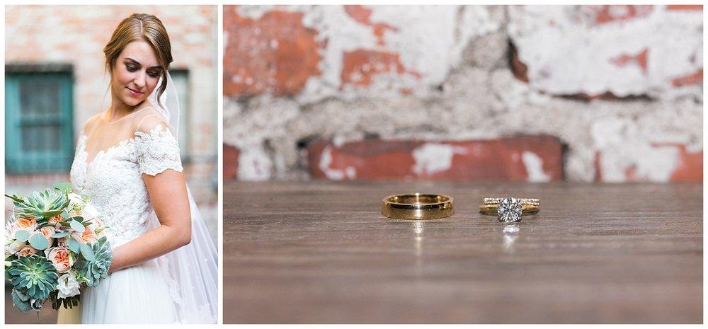 CARONDOLET+LOS+ANGELES+WEDDING+PHOTOGRAPHER-77.jpg