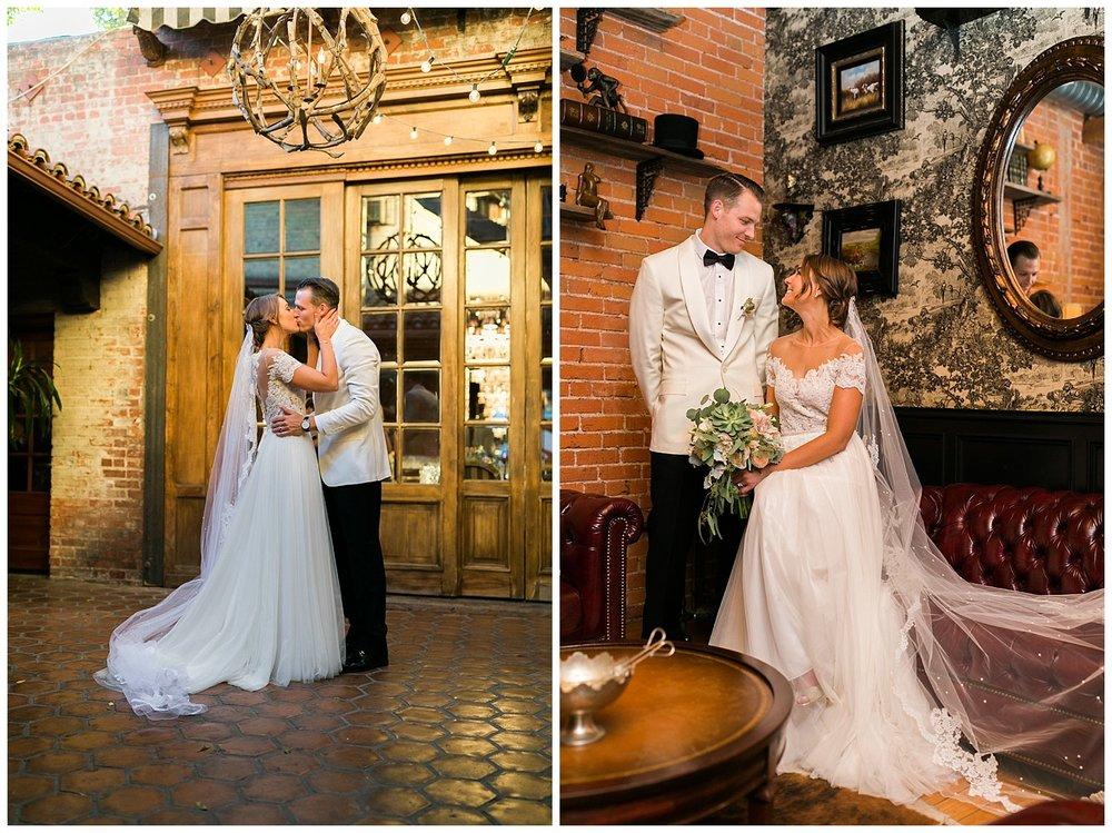 CARONDOLET+LOS+ANGELES+WEDDING+PHOTOGRAPHER-79.jpg