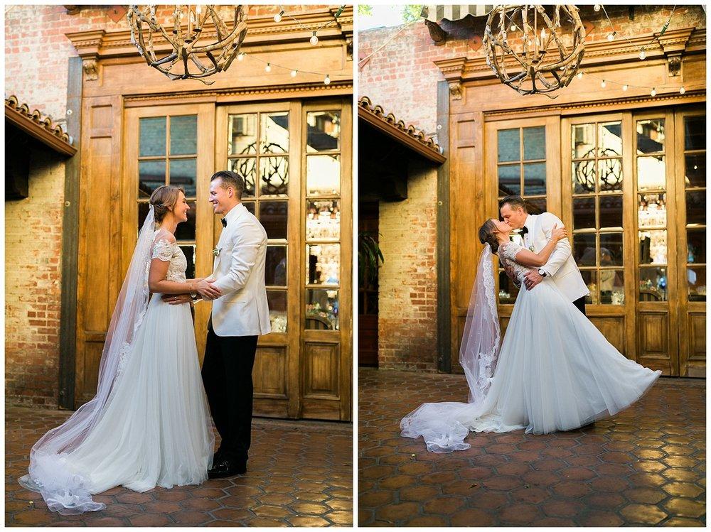 CARONDOLET+LOS+ANGELES+WEDDING+PHOTOGRAPHER-80.jpg