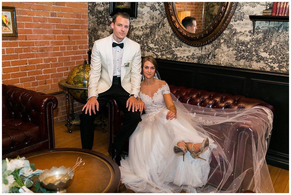 CARONDOLET+LOS+ANGELES+WEDDING+PHOTOGRAPHER-84.jpg