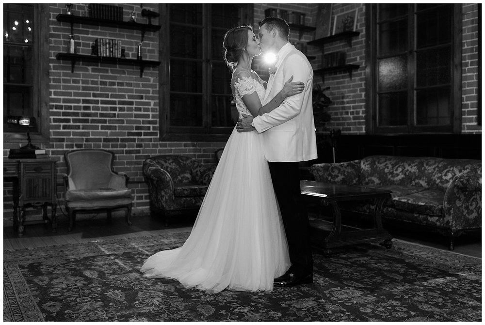 CARONDOLET+LOS+ANGELES+WEDDING+PHOTOGRAPHER-90.jpg