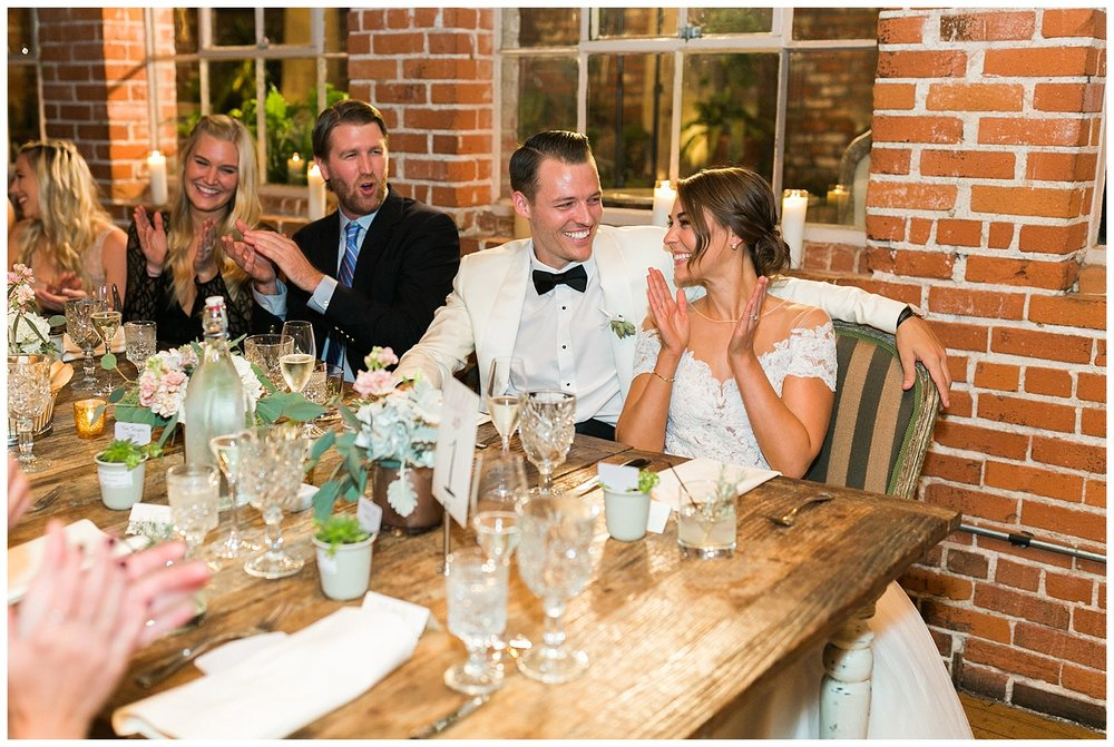 CARONDOLET+LOS+ANGELES+WEDDING+PHOTOGRAPHER-91.jpg