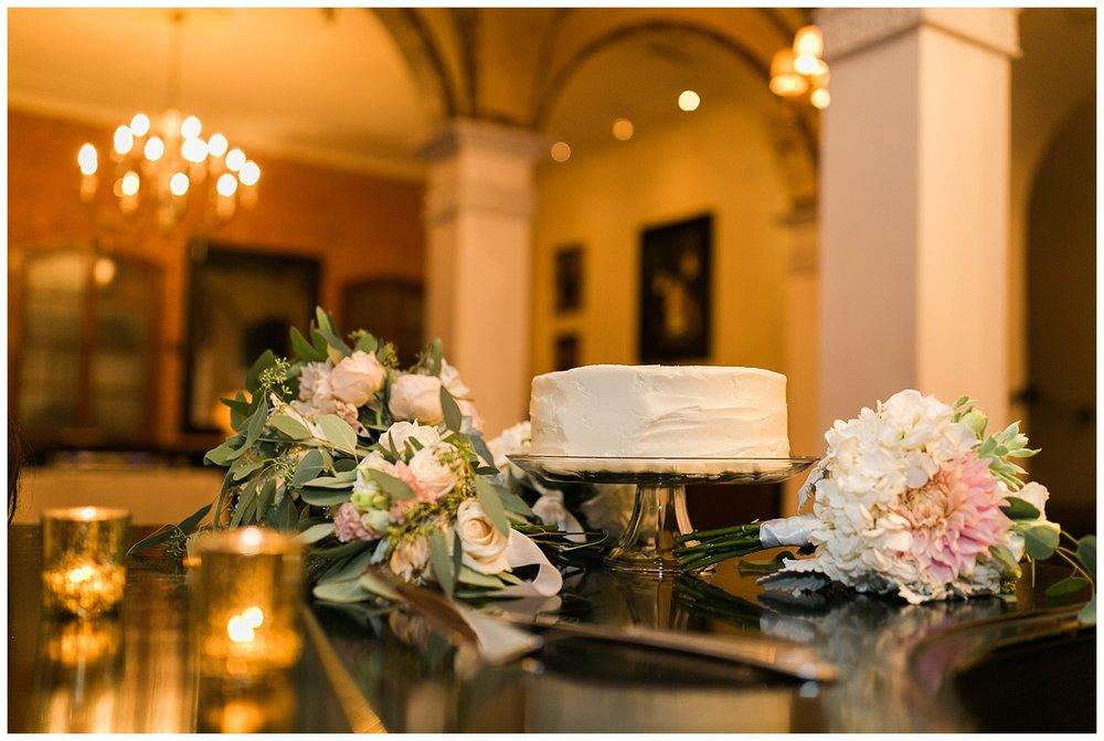 CARONDOLET+LOS+ANGELES+WEDDING+PHOTOGRAPHER-97.jpg