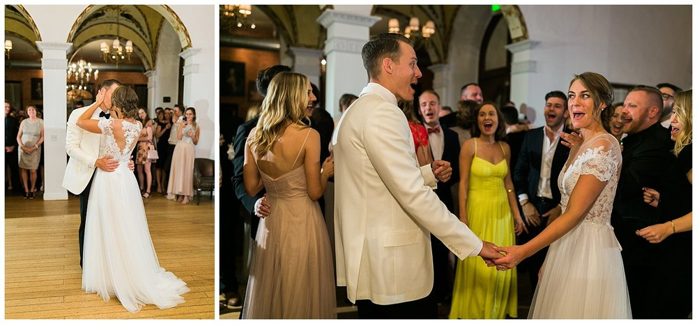 CARONDOLET+LOS+ANGELES+WEDDING+PHOTOGRAPHER-101.jpg