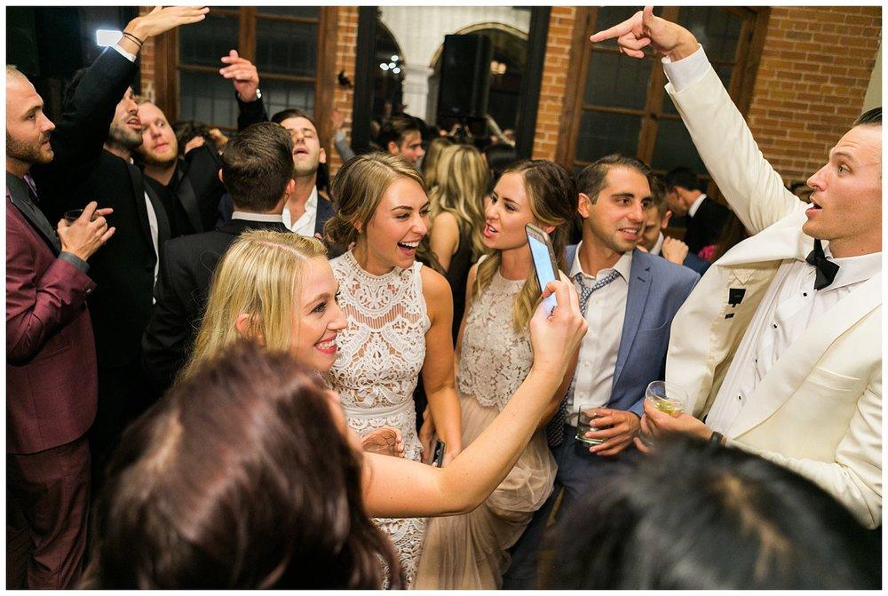 CARONDOLET+LOS+ANGELES+WEDDING+PHOTOGRAPHER-103.jpg
