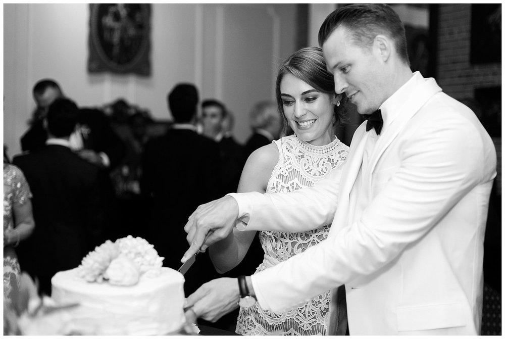 CARONDOLET+LOS+ANGELES+WEDDING+PHOTOGRAPHER-104.jpg