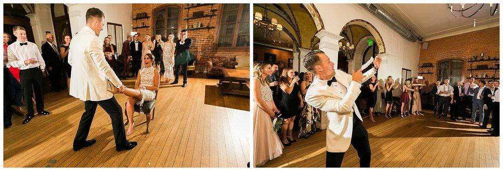 CARONDOLET+LOS+ANGELES+WEDDING+PHOTOGRAPHER-108.jpg