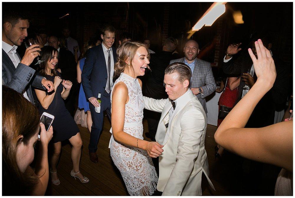 CARONDOLET+LOS+ANGELES+WEDDING+PHOTOGRAPHER-113.jpg