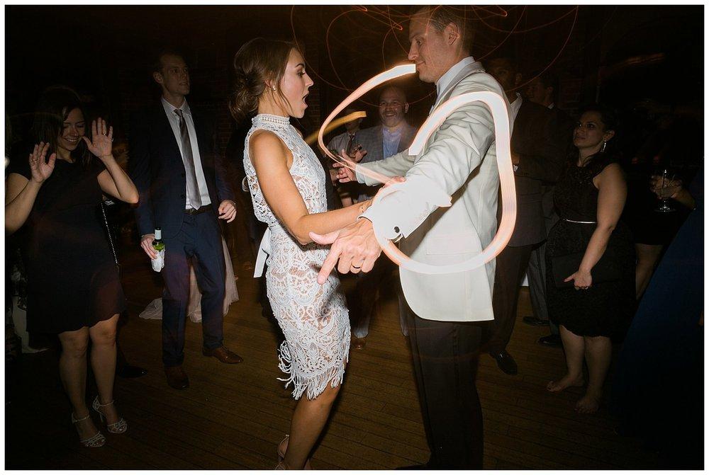 CARONDOLET+LOS+ANGELES+WEDDING+PHOTOGRAPHER-114.jpg