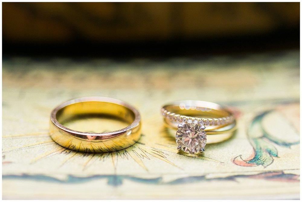 CARONDOLET+LOS+ANGELES+WEDDING+PHOTOGRAPHER-118.jpg