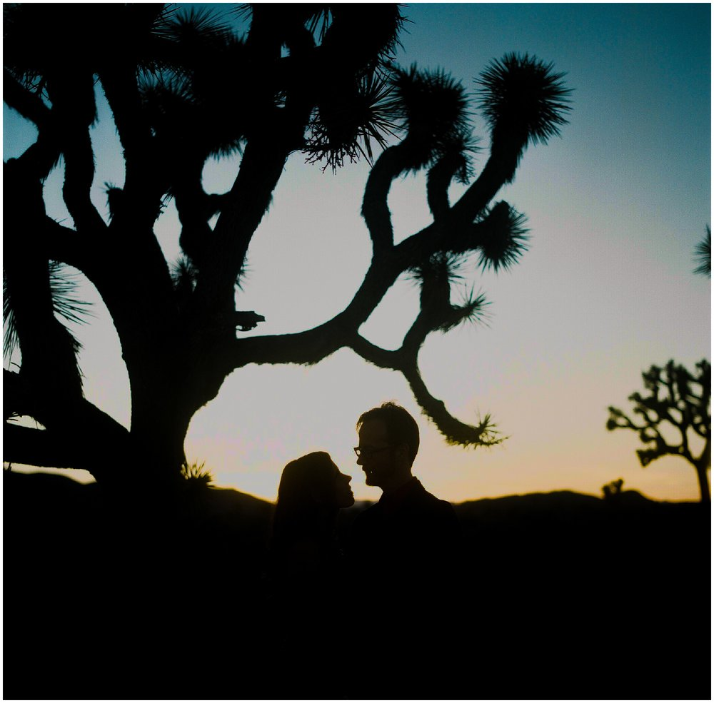 JOSHUA+TREE+ENGAGEMENT-60.jpg