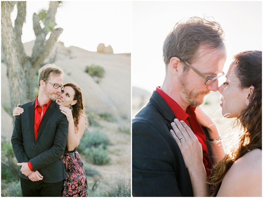 JOSHUA+TREE+ENGAGEMENT-62.jpg