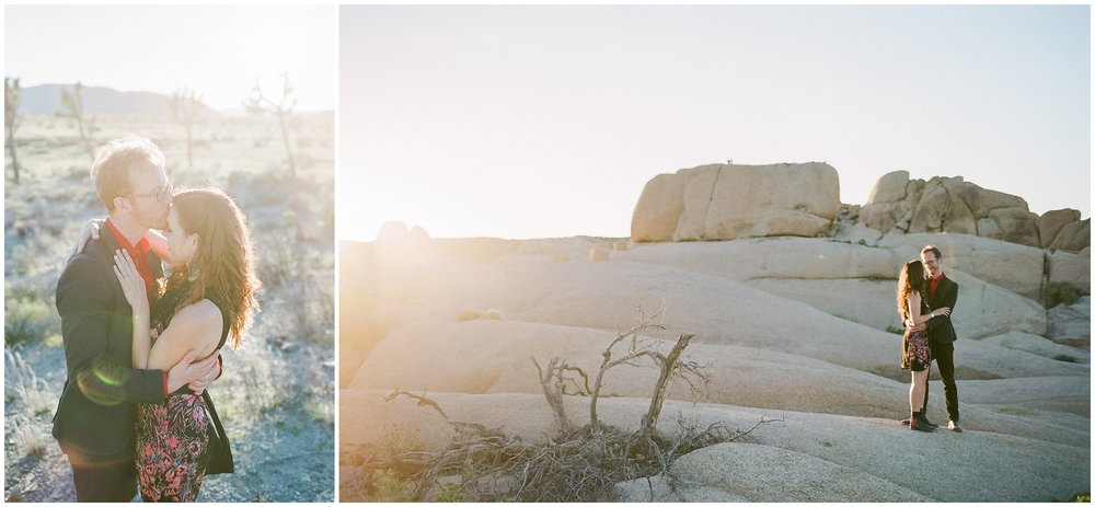 JOSHUA+TREE+ENGAGEMENT-66.jpg