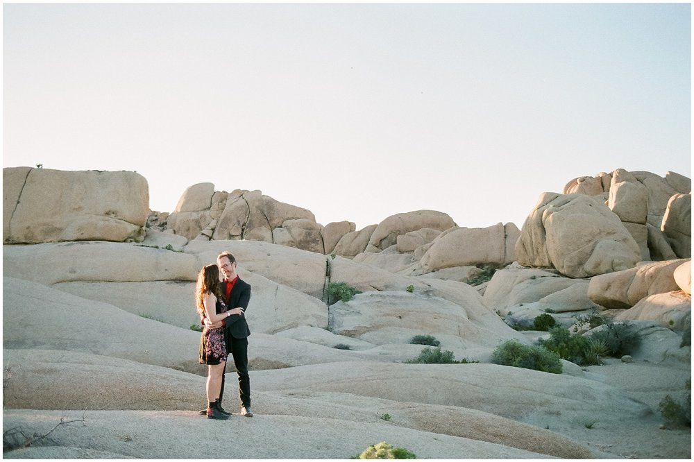 JOSHUA+TREE+ENGAGEMENT-63.jpg
