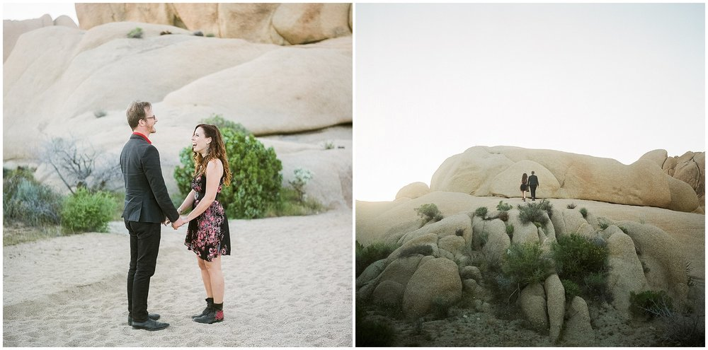 JOSHUA+TREE+ENGAGEMENT-56.jpg