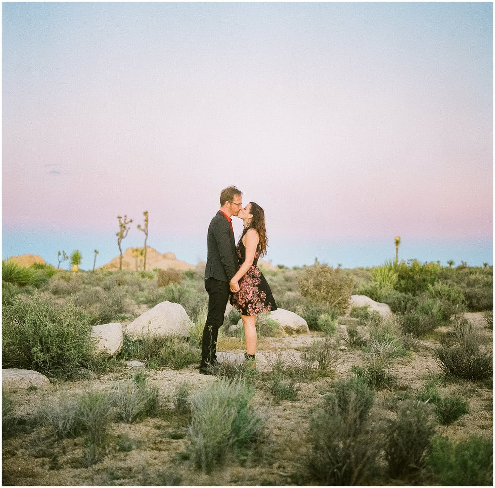 JOSHUA+TREE+ENGAGEMENT-59.jpg