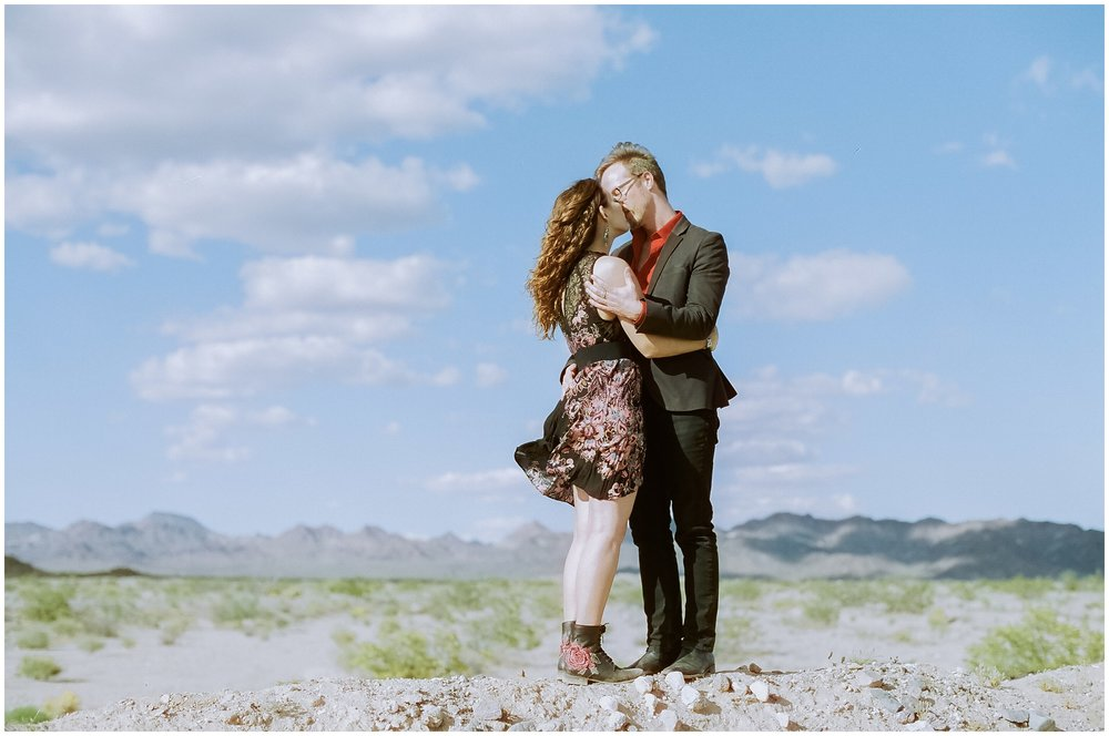 JOSHUA+TREE+ENGAGEMENT-71.jpg