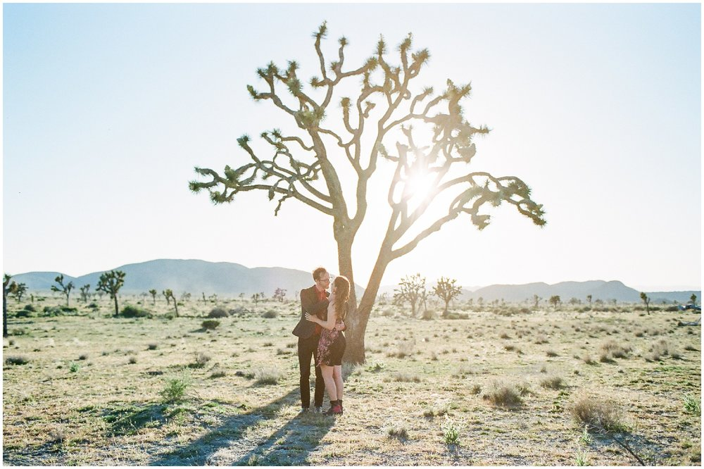 JOSHUA+TREE+ENGAGEMENT-69.jpg