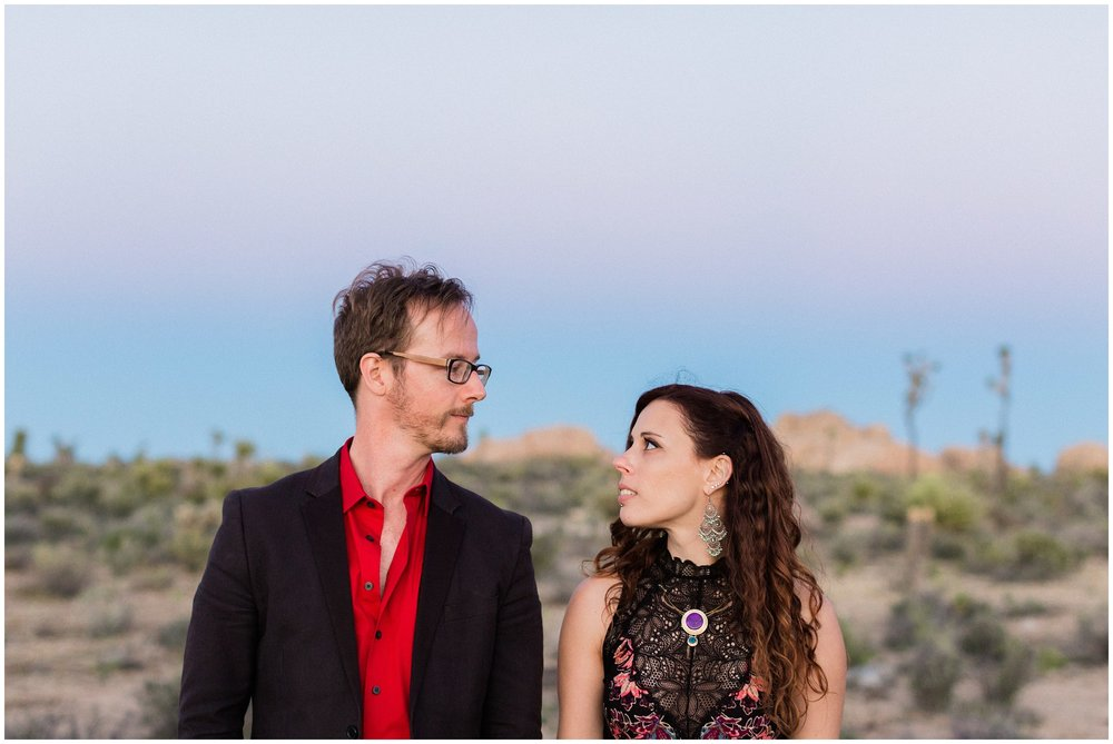 JOSHUA+TREE+ENGAGEMENT-55.jpg