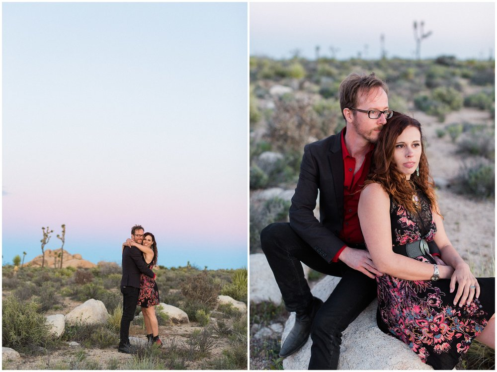 JOSHUA+TREE+ENGAGEMENT-48.jpg