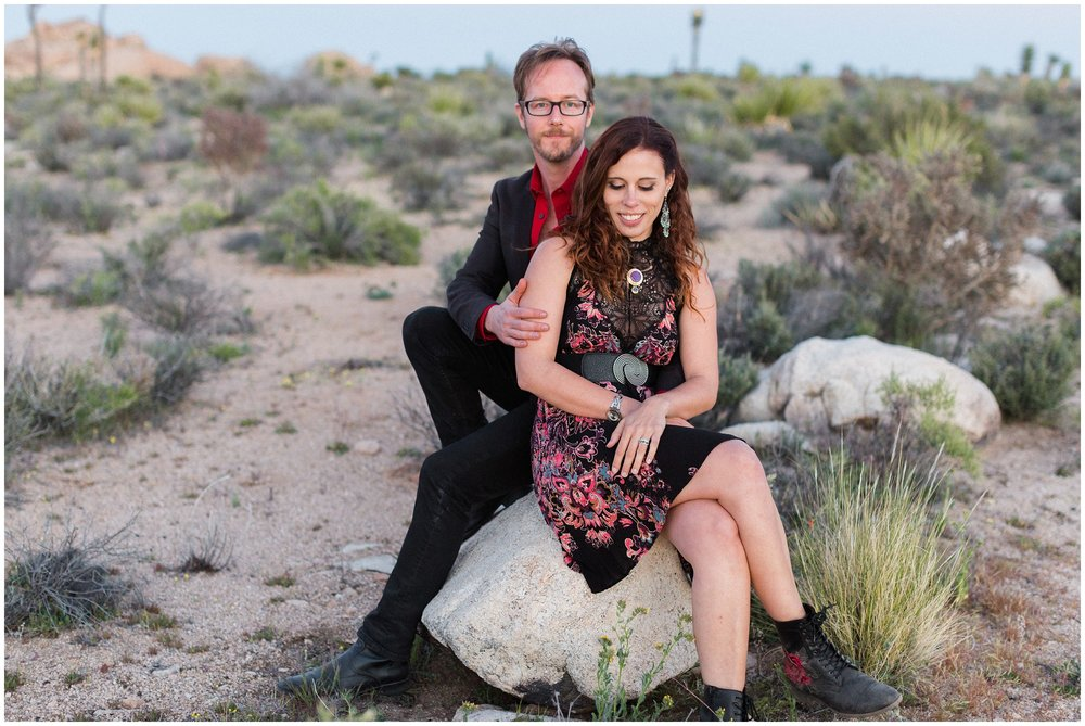 JOSHUA+TREE+ENGAGEMENT-49.jpg