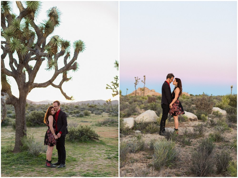 JOSHUA+TREE+ENGAGEMENT-46.jpg