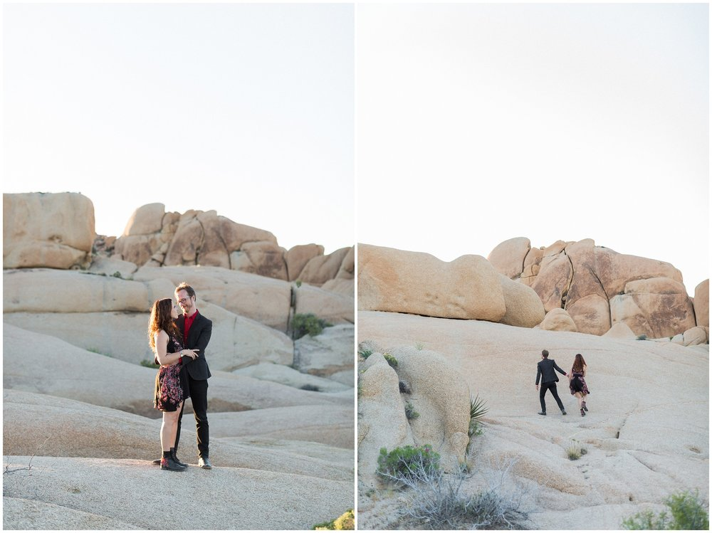 JOSHUA+TREE+ENGAGEMENT-36.jpg