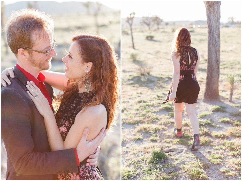 JOSHUA+TREE+ENGAGEMENT-33.jpg