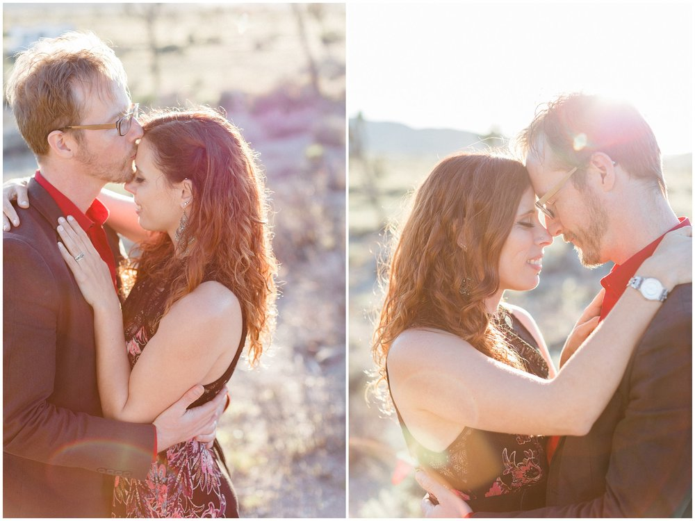 JOSHUA+TREE+ENGAGEMENT-34.jpg