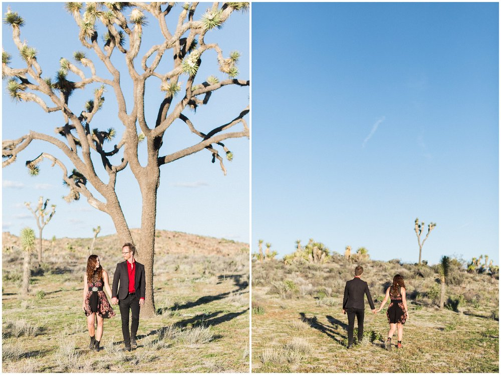 JOSHUA+TREE+ENGAGEMENT-28.jpg