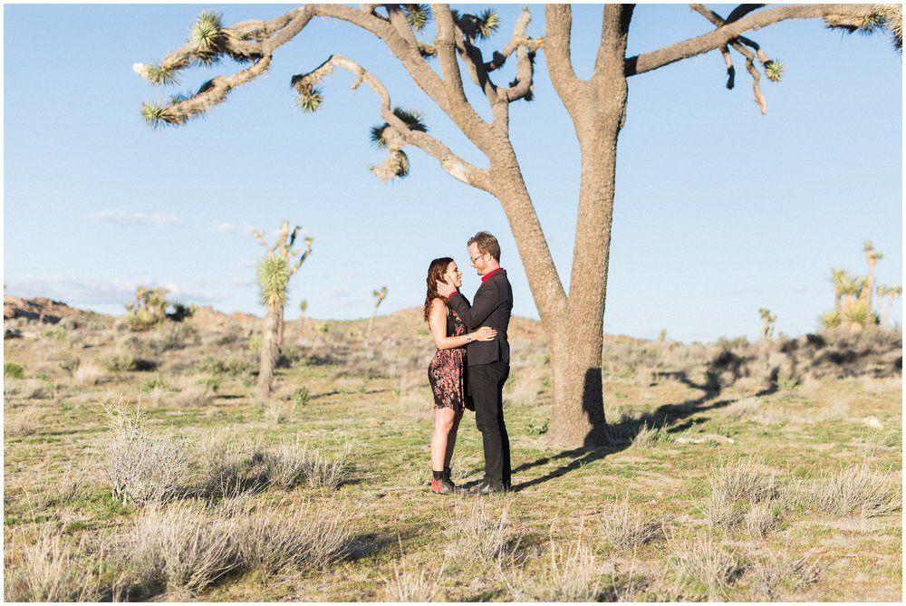 JOSHUA+TREE+ENGAGEMENT-29.jpg
