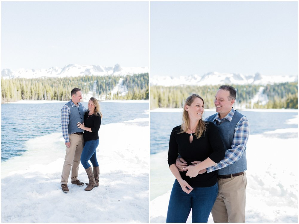 MAMMOTH+ENGAGEMENT+PHOTOGRAPHY_0001.jpg