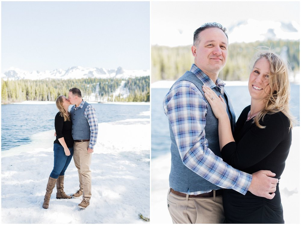 MAMMOTH+ENGAGEMENT+PHOTOGRAPHY_0003.jpg