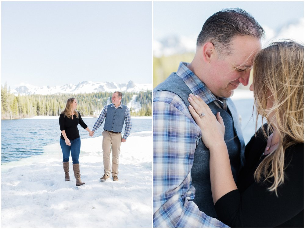 MAMMOTH+ENGAGEMENT+PHOTOGRAPHY_0004.jpg
