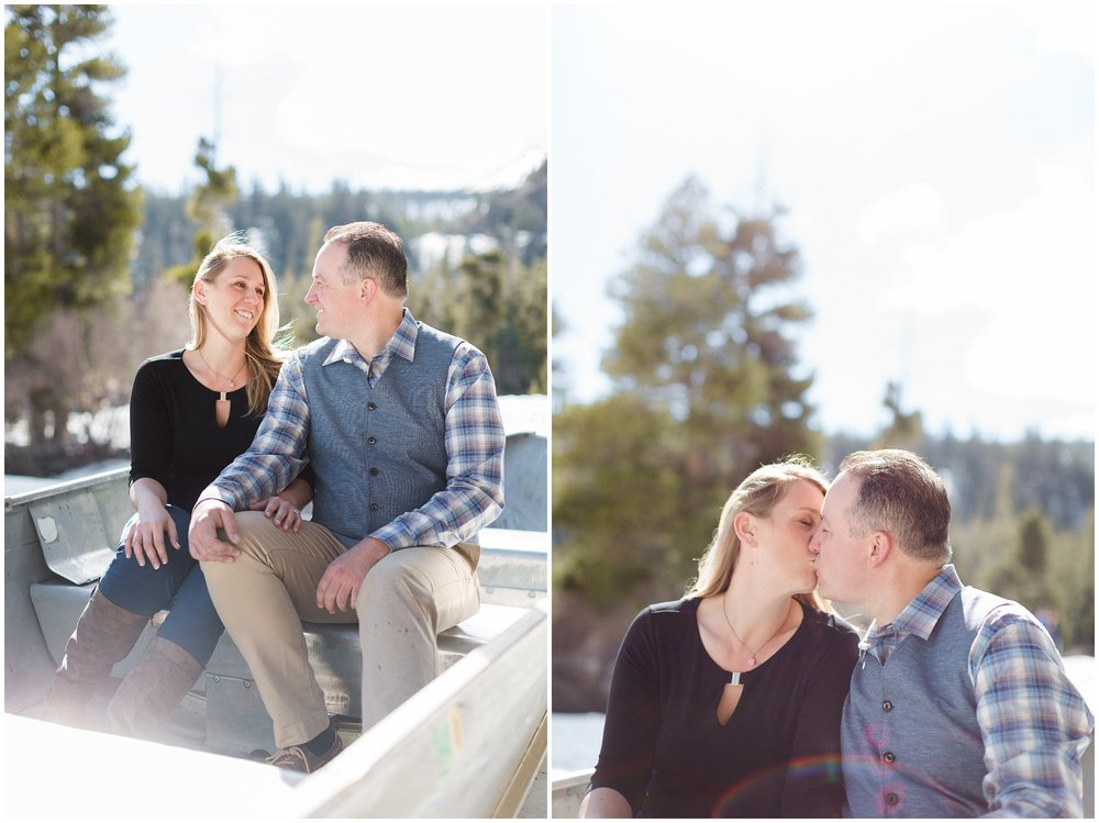 MAMMOTH+ENGAGEMENT+PHOTOGRAPHY_0006.jpg