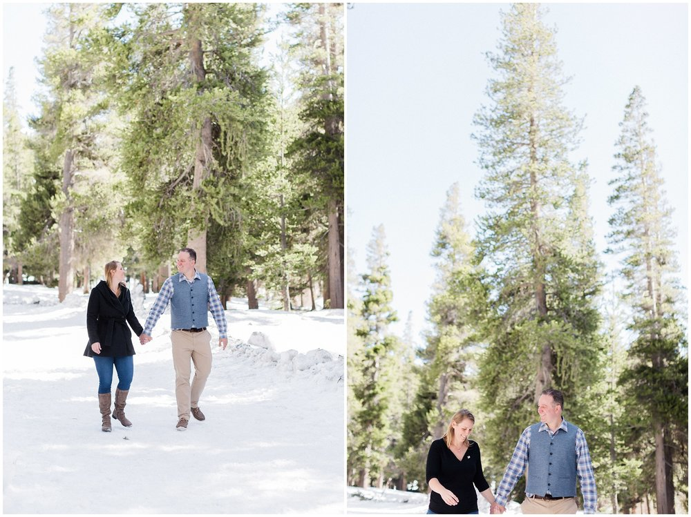MAMMOTH+ENGAGEMENT+PHOTOGRAPHY_0005.jpg