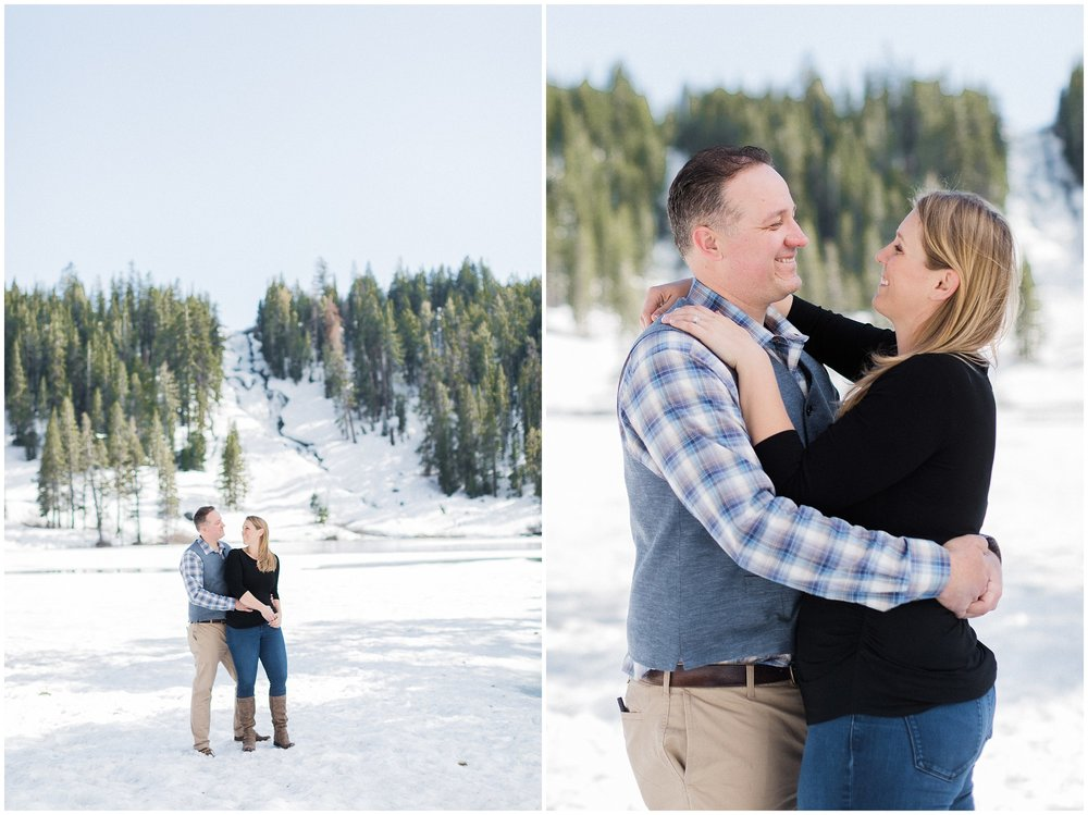 MAMMOTH+ENGAGEMENT+PHOTOGRAPHY_0008.jpg