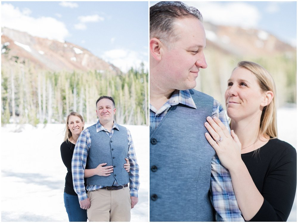 MAMMOTH+ENGAGEMENT+PHOTOGRAPHY_0009.jpg
