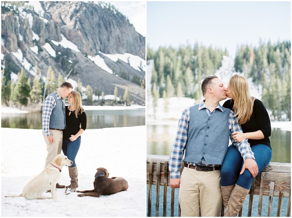 MAMMOTH+ENGAGEMENT+PHOTOGRAPHY_0010.jpg