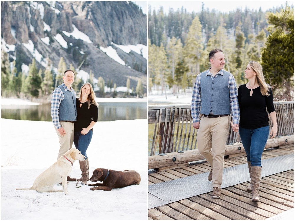 MAMMOTH+ENGAGEMENT+PHOTOGRAPHY_0011.jpg