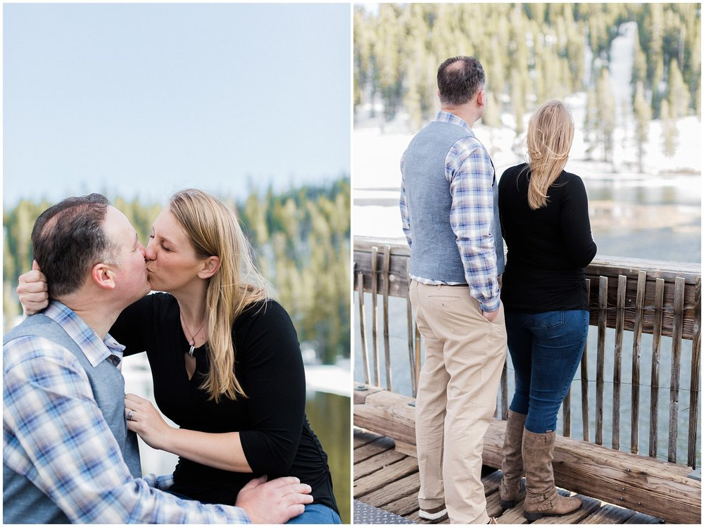 MAMMOTH+ENGAGEMENT+PHOTOGRAPHY_0012.jpg