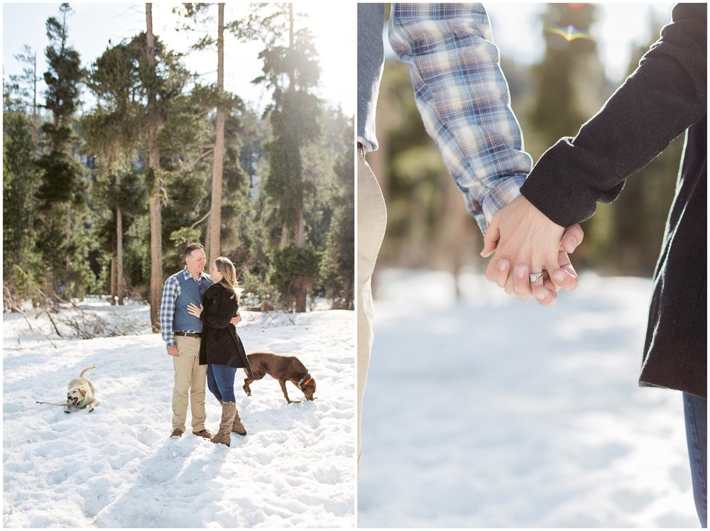 MAMMOTH+ENGAGEMENT+PHOTOGRAPHY_0016.jpg
