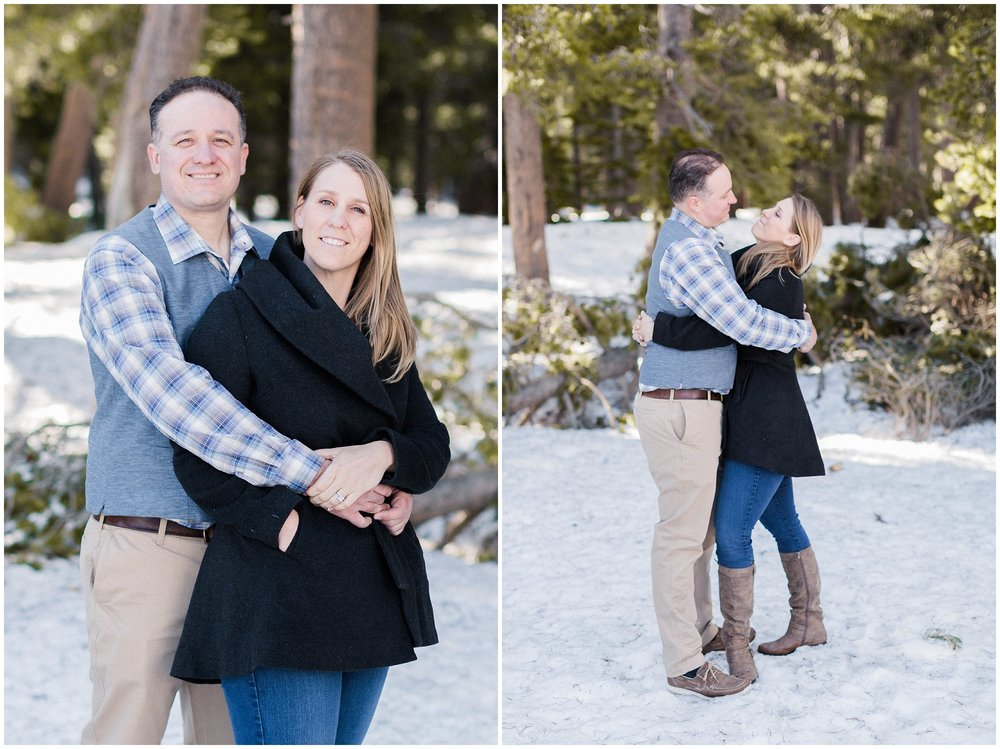 MAMMOTH+ENGAGEMENT+PHOTOGRAPHY_0017.jpg