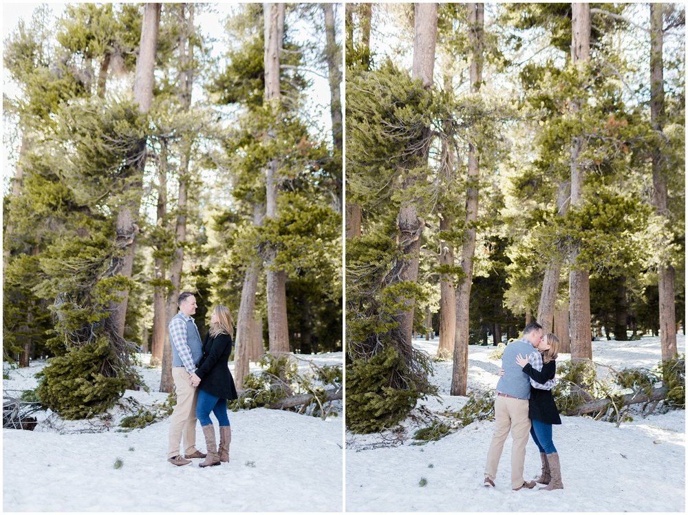 MAMMOTH+ENGAGEMENT+PHOTOGRAPHY_0018.jpg