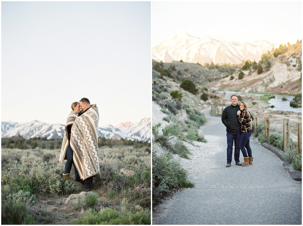 MAMMOTH+ENGAGEMENT+PHOTOGRAPHY_0024.jpg